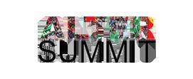 logo Altersummit | Partenaire de la FGTB Bruxelles