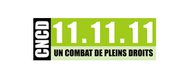 CNCD Un combat de pleins droits | Partenaire de la FGTB Bruxelles