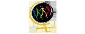 Logo Marche Mondiale des Femmes de Belgique | Partenaire de la FGTB Bruxelles