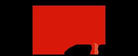 logo-centrale-culturelle-bruxelloise