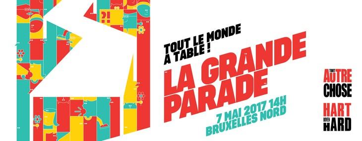 2017-05-047 - Grande Parade
