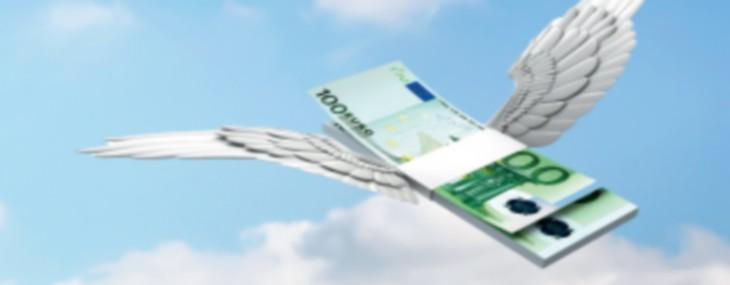 2017-06-08 - NL - Journée de la justice fiscale