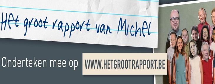 2017-06 - Le grand bulletin NL