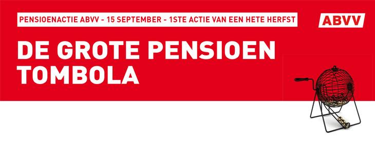 bandeau pension nl