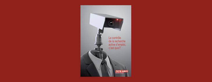 bandeau brochure contrôle fr
