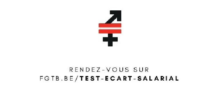 EPD 14-03 fr