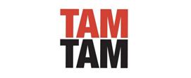 CampagneTamTam