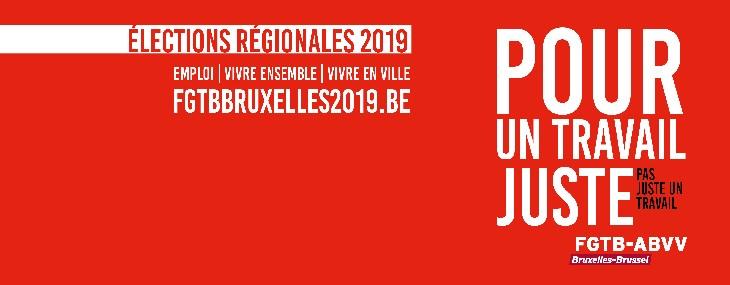 FR_banner_campagne