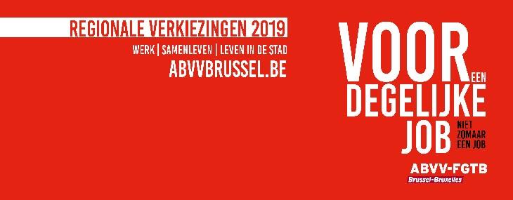 NL_banner_campagne-1894