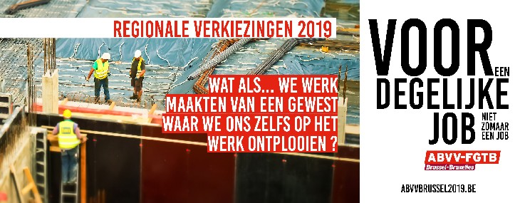 NL_banner_werk
