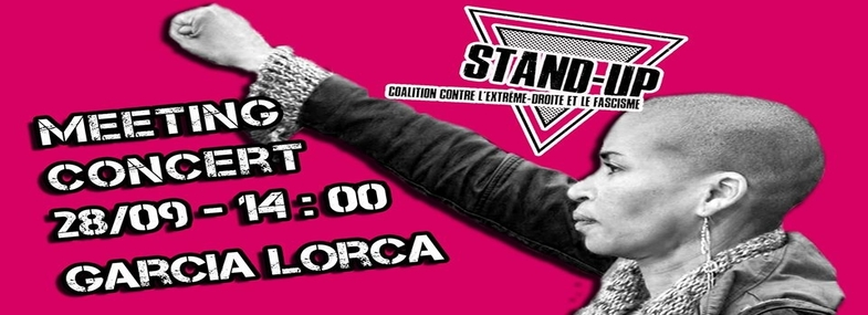 meeting-antifasciste-stand-up