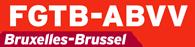 FGTB Bruxelles