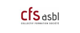 Collectif Formation Société | Partenaire de la FGTB Bruxelles