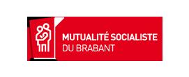 Fédération des Mutualités socialistes du Brabant | Partenaire de la FGTB Bruxelles