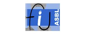 Logo Formation Insertion Jeunes | Partenaire de la FGTB Bruxelles
