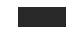 Logo Lire et Ecrire | Partenaire de la FGTB Bruxelles